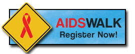 AW 2012 Website Registration Button