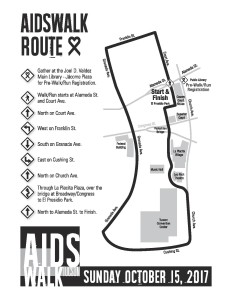 AW_RouteMap17_REV-page-001