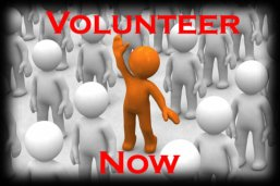 VolunteerNowButton