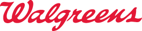 Walgreens_Logotype_red